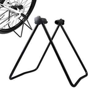 Gearmax® Pliable à libération rapide pour vélo/bicyclette stationnement Racks porte