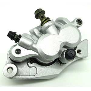 Amsamotion pour étrier de frein avant pour Honda Xr250r Xr400r 1996–2004Xr600r 1988–2000NEUF 2004Honda Xr250r 2003Honda Xr250r