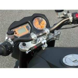 KTM 990 DUKE-05/06-KIT AMORTISSEUR DE DIRECTION -449173