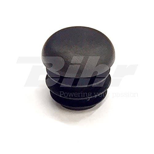 LS2 LSL���442271/54?: Bouchons de Plastique pour semimanillares 155st01