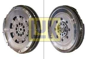 LuK 415 0572 10 Volant moteur