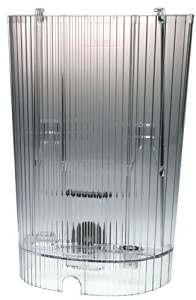 Bosch 11022041Réservoir d'eau pour tas6002, tas6003, tas6004, My Way Tassimo