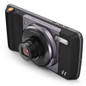 Lenovo Moto Mod – Appareil photo Hasselblad True Zoom