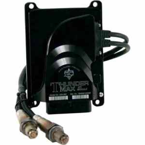 Thunder Cœur performances Thundermax ECM avec système de réglage automatique Intégré 309–485