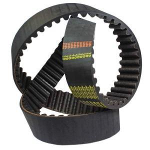Courroie crantée HTD – 3850-14M – 40 mm de large – Courroie crantée