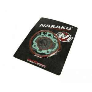 Naraku Jeu de Joints 50CC pour MINARELLI AM6
