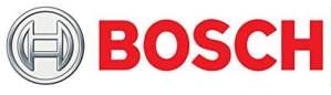 Bosch 204719392 Servofrein