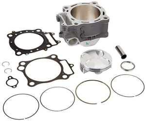 Cylindre Fonctionne 10002-k01hc Diamètre standard HC Cylindre kit