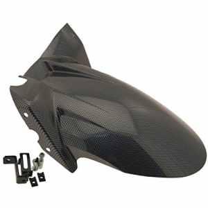 Garde boue arrière scooter Yamaha 500 Tmax 2008 – 2011 Neuf