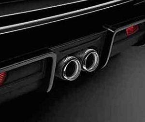 Mini John Cooper Works Pro Système d'embrayage pour mini F56 et Mini Cabrio F57