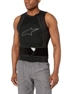 Alpinestars Paragon Pro Protection Vest 2019 M Black