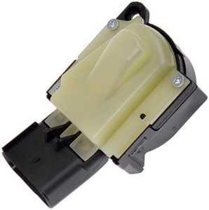 Dorman OE Solutions 924–727Interrupteur d'allumage kit