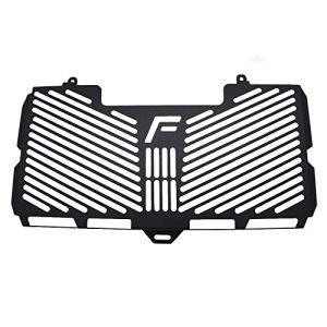 F650GS F700GS F800R F800GS Accessoires Moto en Grille de Protection Grille de Radiateur Radiator Guard pour F800R 2009-2016 F800GS 2006 2007 2008 F650GS 2008-2012 F700GS 2008-2016