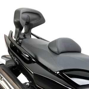 Givi Dossier de Siège du Passager Yamaha T-Max 530