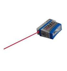Boitier d'alignement de chaine et courroie – Profi products 890395