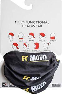 FC-Moto Foulard multifonction