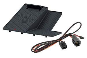 Inbay 241320-51-2 Compartiment de Rangement pour VW Golf 7 Plug & Play Taille Unique