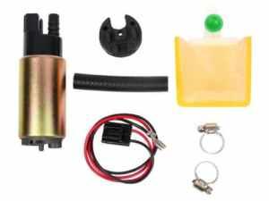 Neuf Moto Pompe à Essence Fuel pumps pour Yamaha YZFR6, YZF R6, 600, YZFR6, R6L R6S R6R 2003-2012