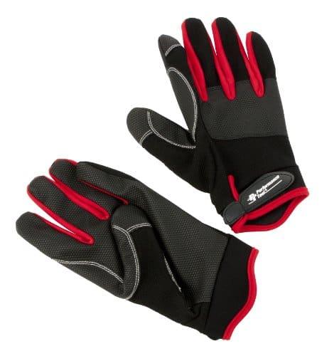 Performances Outil de Travail pour mécanicien Gloves1