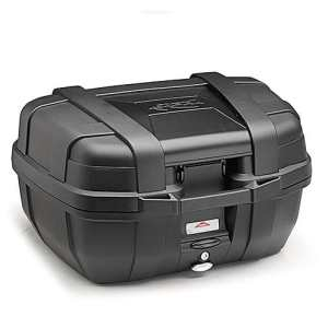 Valise Top Case Moto Top Case MONOKEY Lt. 52kgr52N Garda Black Line