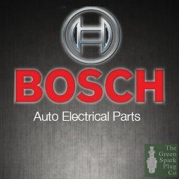 Bosch 0 331 801 002 Relais, bloquage de démarrage