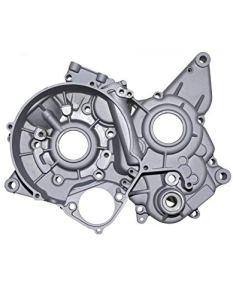 Paire de carter moteur droit et gauche pour moto Minarelli 50 AM6 Neuf