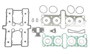 Athena P400510600700 Kit Joint Émeri