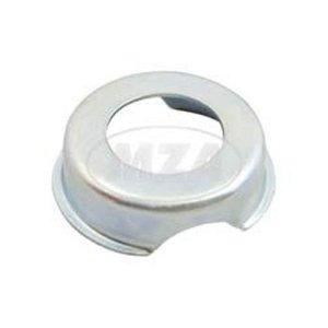 Contact Assiette/Contact de masse pour tachymètre pour SIMSON