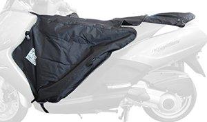 Leg Lap Apron Cover Termoscud R171 TUCANO URBANO Peugeot Citystar 125-150 – 200