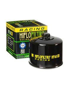 Filtre à huile HIFLOFILTRO Racing HF160RC