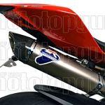 Thermignoni D17009400ITC Race Force Titanium CC Panigale 1299 2012 12