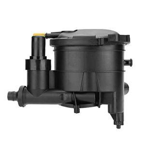 Kit filtre à carburant Aramox pour 206 306 1.9D DW8 FC446 OE. 191144