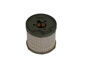 Purflux C482 filtre diesel