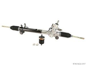 Atlantic Automotive Eng. W0133-2276743 Rack et pignon