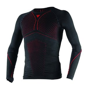 Dainese 1915932606M Jersey de moto – Taille M