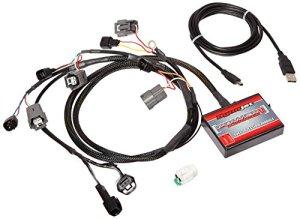 Dynojet (20-028 Power Commander V Module d'injection de Carburant