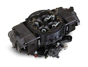 HOLLEY 0-80842HBX Ultra HP E85 Carburetor 650CFM