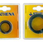 NC Joints Spy Fourche Athena Suzuki GSX-R 1300 Hayabusa 2008-2010 (43X55X9/5/10.5)