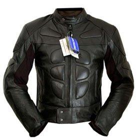 4LIMIT Sports biker blouson moto >>streetbandit