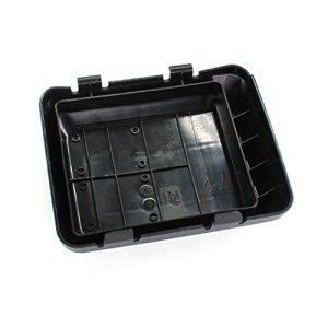 AISEN 17231-ZM0-040 Couvercle de filtre à air pour Honda OHC GCV160, GCV135 GC160 GC190 GCV190