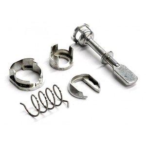 Autoparts – Barillet Serrure Porte Avant Reparation 6N0837223A VW Polo 6N2 1.9 SDI 1.4 16V GTI 44kw 55kw
