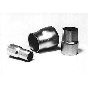 Bosal 264-753 Raccord de tuyau, système d'échappement