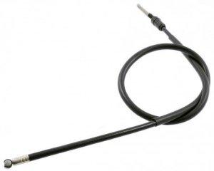 Câble de frein avant pour Honda CB 125J/SL 125S (CB125J, sl125s)