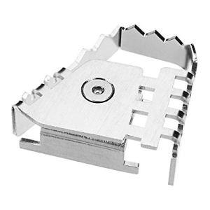DJY-JY Levier de frein Agrandir Extension for BMW R1200GS F800GS F700GS F650GS 08-16 Moto Accessoires moto pièces