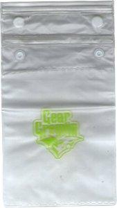 Gear Gremlin gg921Dry Bag Sac