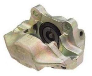 GTV INVESTMENT MB S-CLASS W108 Étrier de frein arrière droit A0004204783