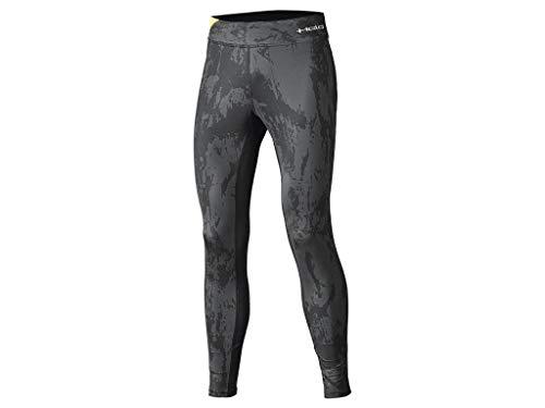 Held Style Skin Base Pantalon fonctionnel