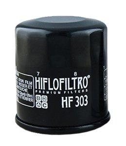 Hiflofiltro HF303 Filtre à huile