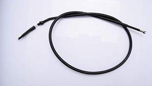 – Il ne s'agit pas d'un fabricant – Câble d'embrayage KAWASAKI ZX 9 R, 02-03