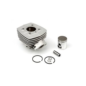 Kit Cylindre AIRSAL Sport 65CC pour 103T3, 104T3BRIDA 50